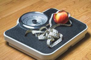 online gewichtsconsulent afvallen online