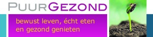 PuurGezond_nl_banner_1158x283px_CMYK (3)