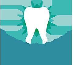 logo tandarts Kriele Breda