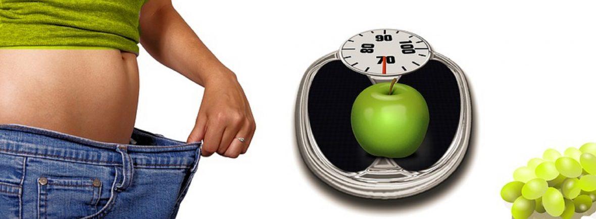gewichtsconsulente surhuisterveen afvallen