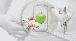 gewichtsconsulente slaapcoach online afvallen