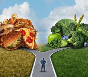voeding en bewegen programma surhuisterveen