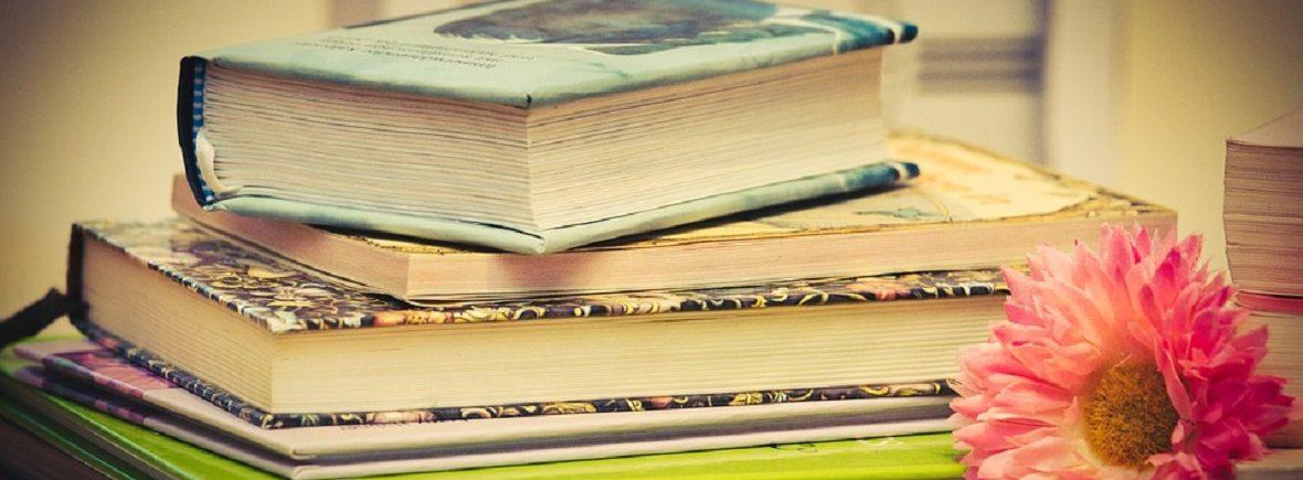 boeken over afvallen zonder dieet