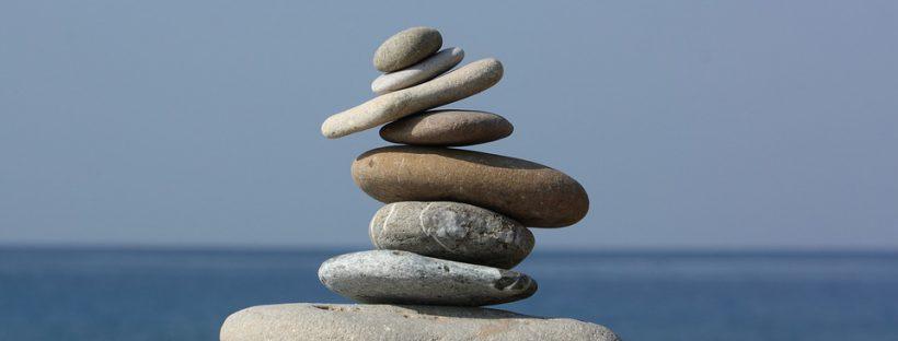 10 dagen stil mediteren met tegen zin