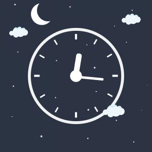 wat is slaap slaapduur