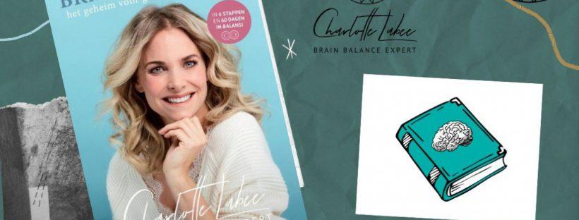 brain balance charlotte labee boek