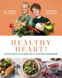 vrouwenhart healthy heart