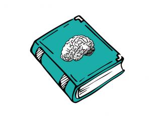 Brain balance boek