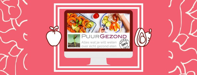 online voedingscoaching gewichtsconsulent